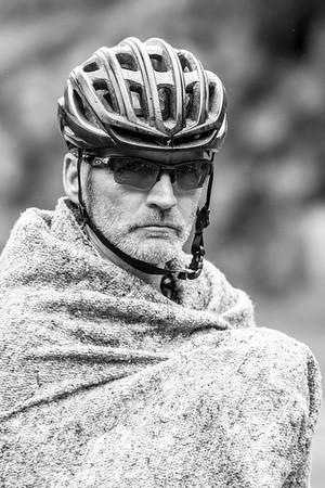 3tourschalenge-Vuelta-2017-629