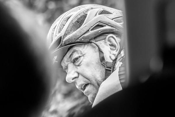 3tourschalenge-Vuelta-2017-600