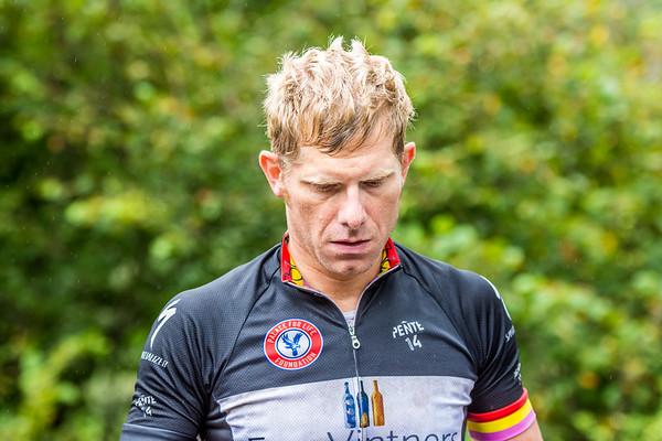 3tourschalenge-Vuelta-2017-620