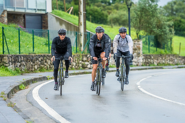 3tourschalenge-Vuelta-2017-598