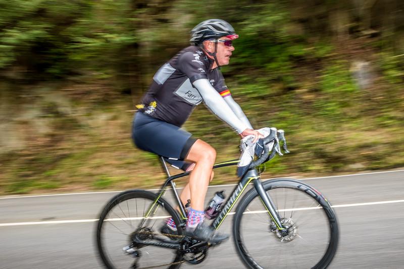 3tourschalenge-Vuelta-2017-784