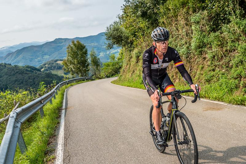 3tourschalenge-Vuelta-2017-788