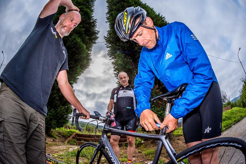 3tourschalenge-Vuelta-2017-755