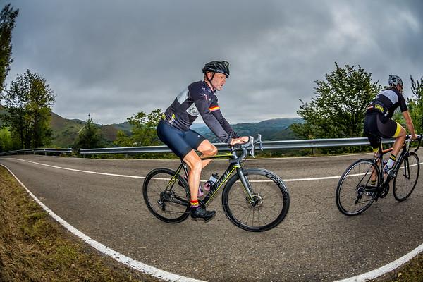 3tourschalenge-Vuelta-2017-745