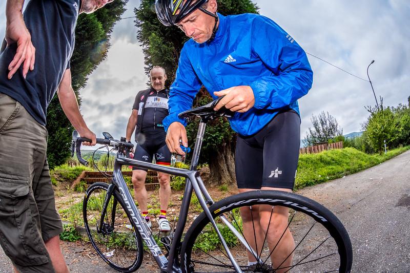 3tourschalenge-Vuelta-2017-752