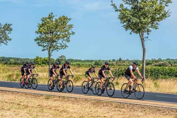 3tourschalenge-Vuelta-2017-115-Edit