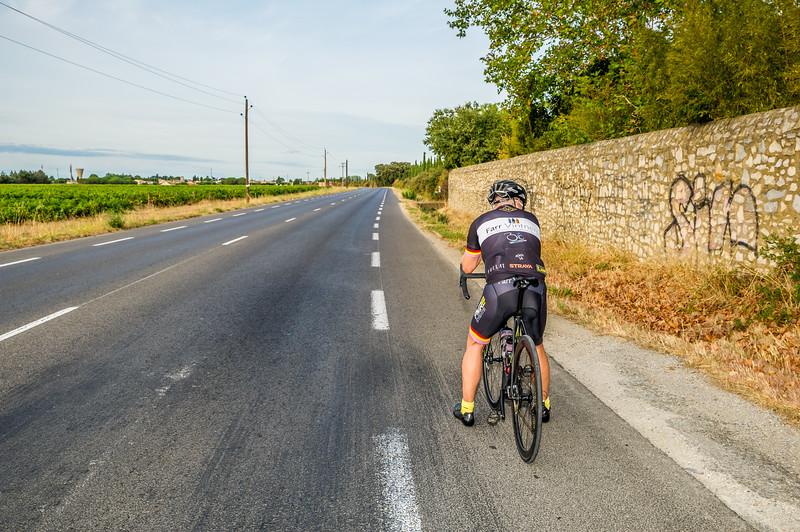 3tourschalenge-Vuelta-2017-075