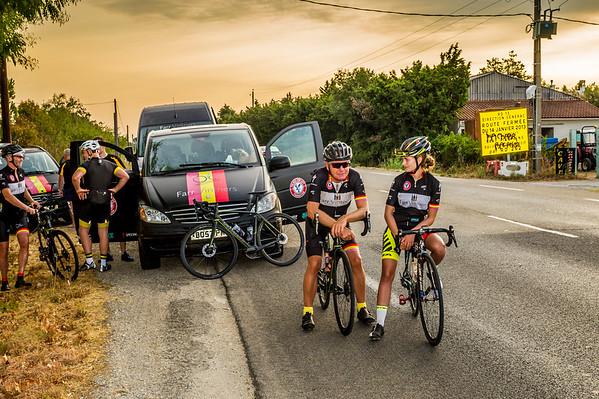 3tourschalenge-Vuelta-2017-079