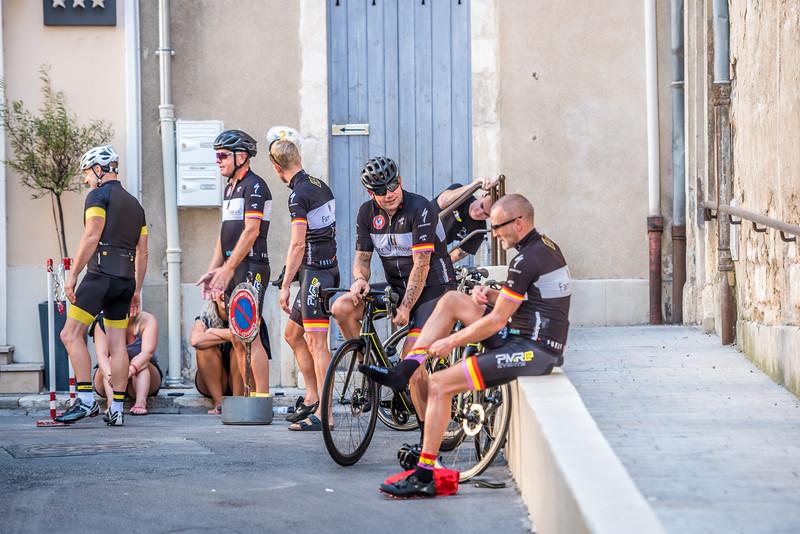 3tourschalenge-Vuelta-2017-089