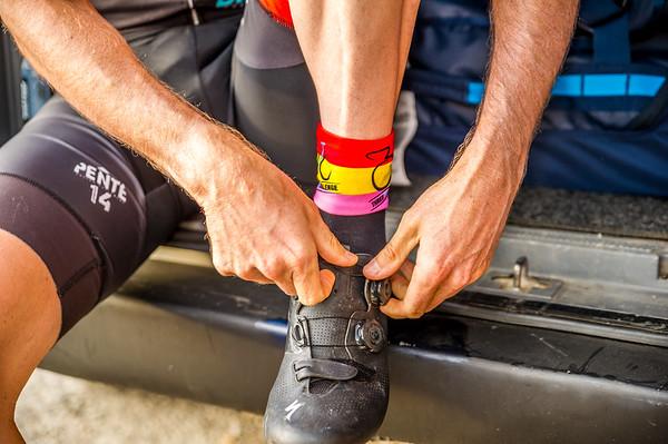 3tourschalenge-Vuelta-2017-073