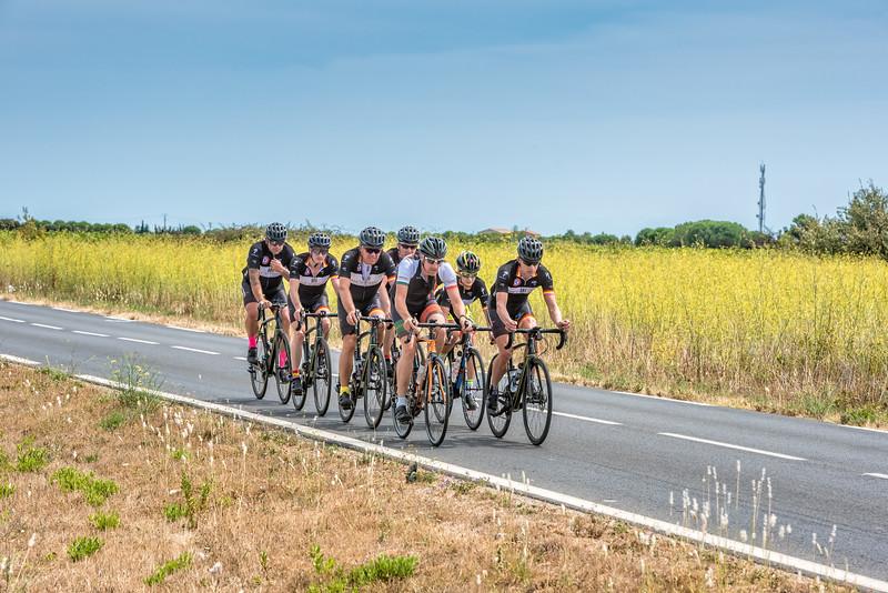 3tourschalenge-Vuelta-2017-130-Edit