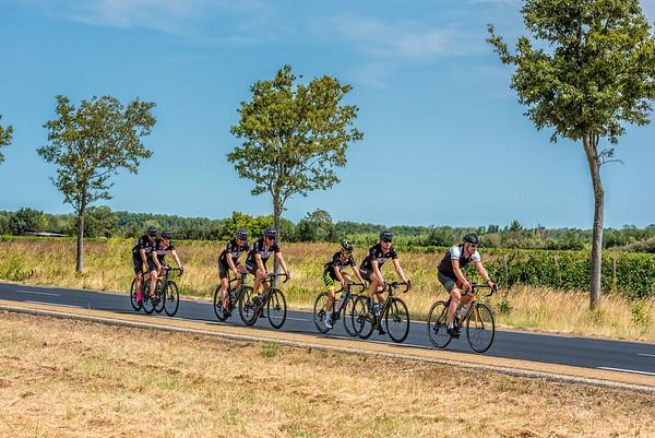 3tourschalenge-Vuelta-2017-114-Edit