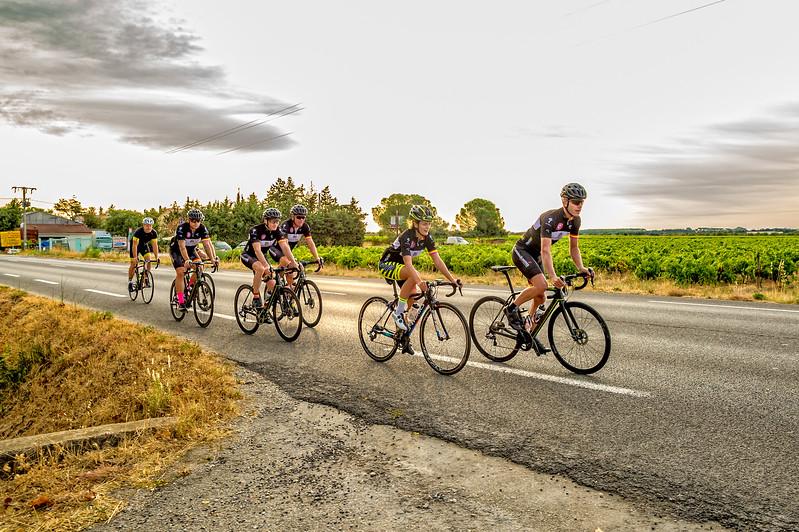 3tourschalenge-Vuelta-2017-084-Edit