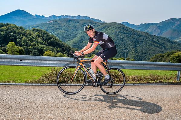 3tourschalenge-Vuelta-2017-927