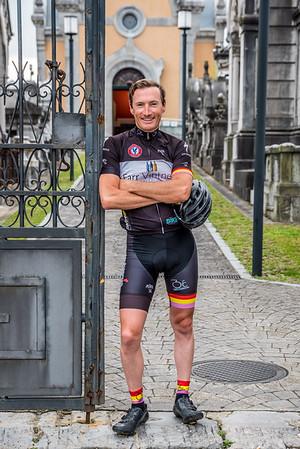 3tourschalenge-Vuelta-2017-872