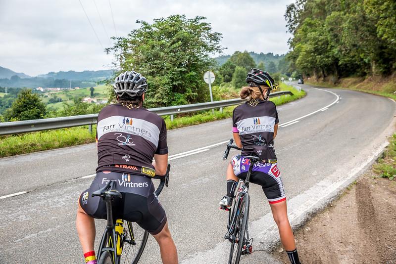 3tourschalenge-Vuelta-2017-886