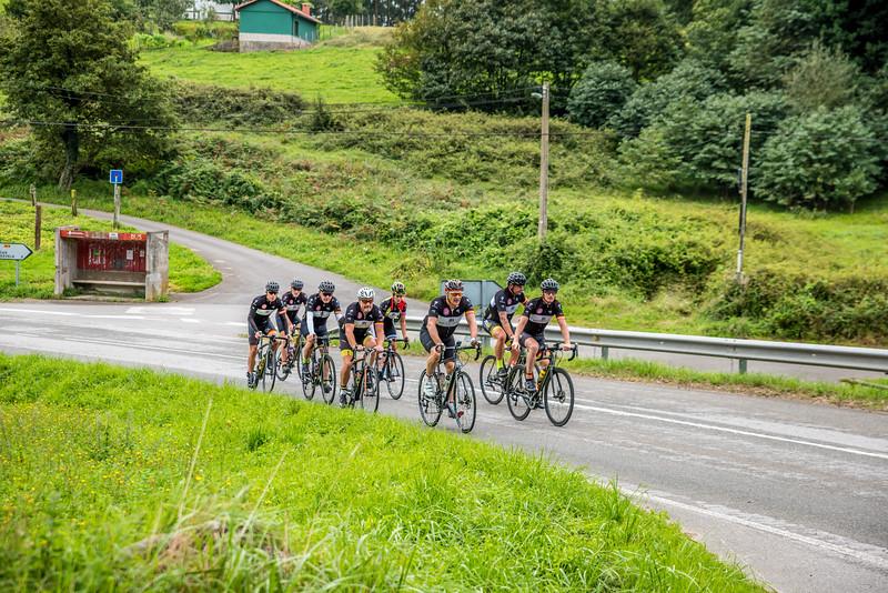 3tourschalenge-Vuelta-2017-881