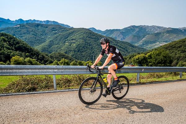 3tourschalenge-Vuelta-2017-926