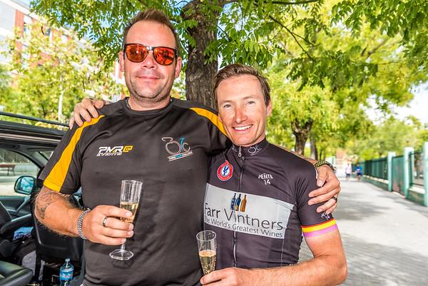 3tourschalenge-Vuelta-2017-009
