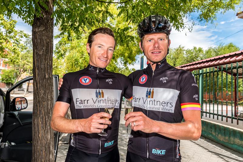 3tourschalenge-Vuelta-2017-014