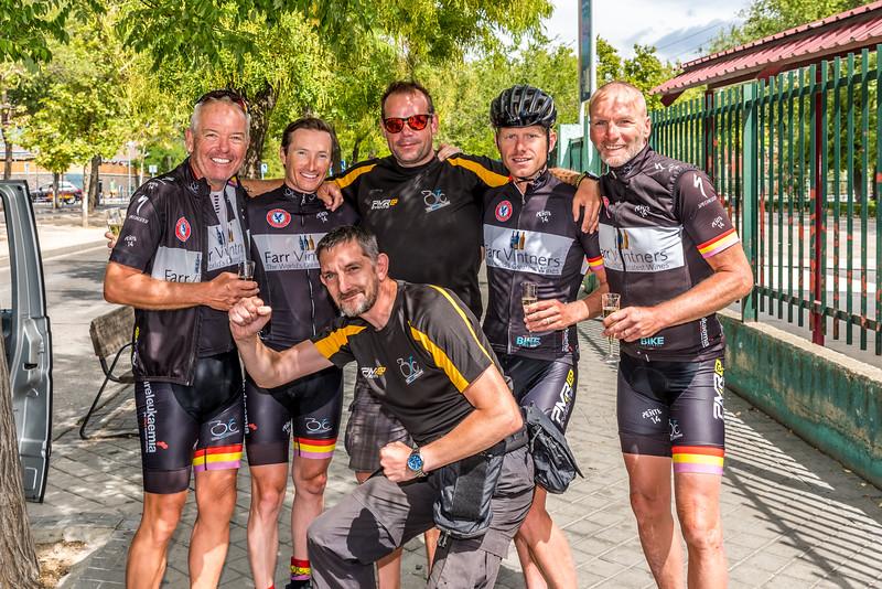 3tourschalenge-Vuelta-2017-017