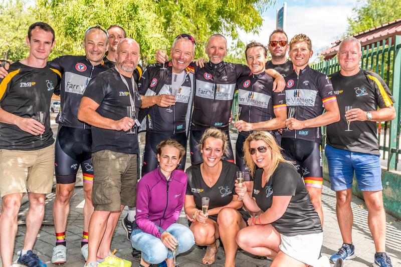 3tourschalenge-Vuelta-2017-022