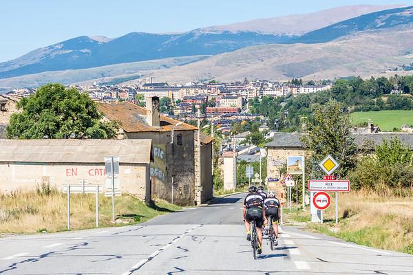 3tourschalenge-Vuelta-2017-233