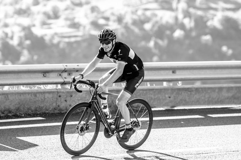 3tourschalenge-Vuelta-2017-210