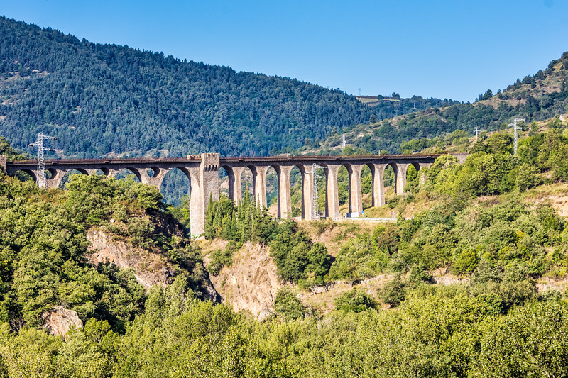 3tourschalenge-Vuelta-2017-206-Edit