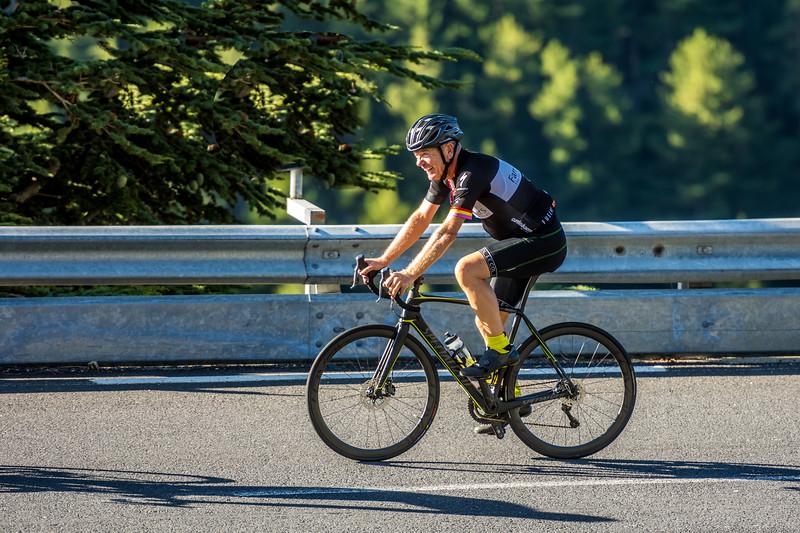 3tourschalenge-Vuelta-2017-212-Edit
