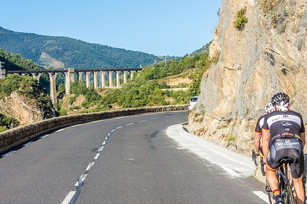 3tourschalenge-Vuelta-2017-208