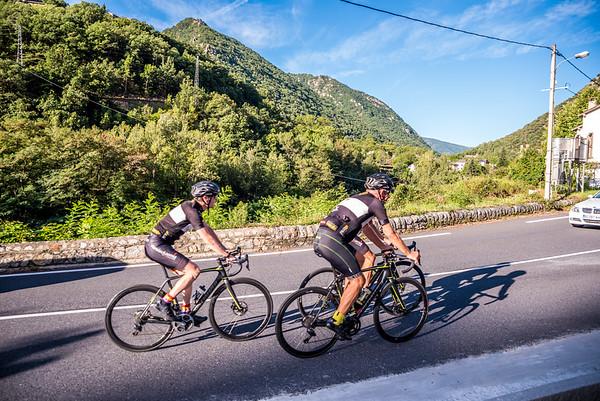 3tourschalenge-Vuelta-2017-244