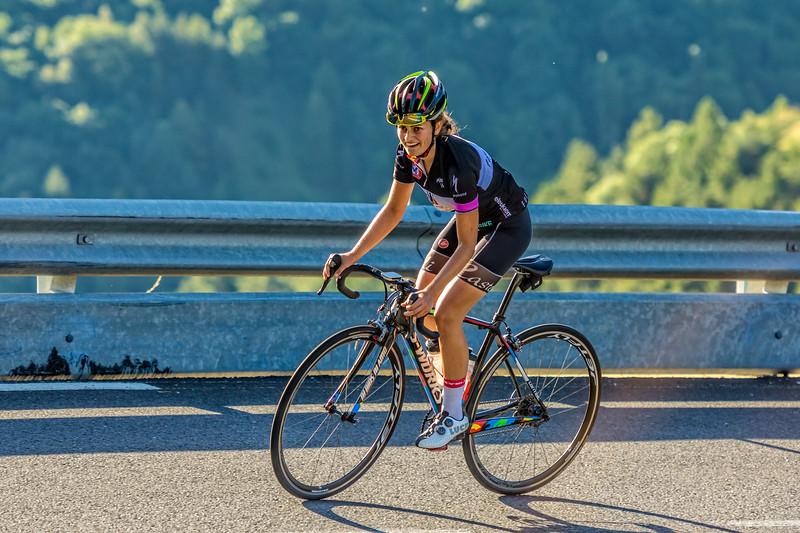 3tourschalenge-Vuelta-2017-209-Edit