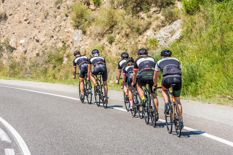 3tourschalenge-Vuelta-2017-236