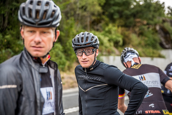 3tourschalenge-Vuelta-2017-449