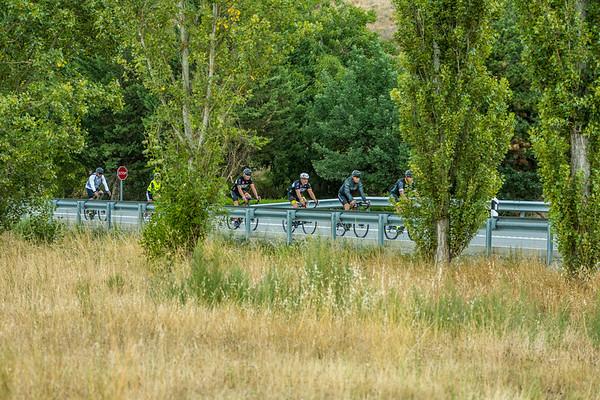 3tourschalenge-Vuelta-2017-382