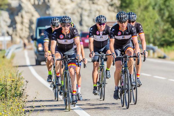 3tourschalenge-Vuelta-2017-411-Edit