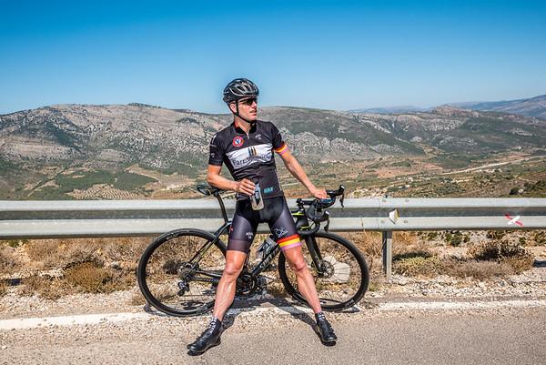 3tourschalenge-Vuelta-2017-592
