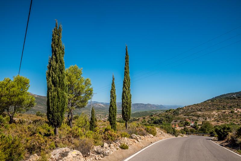 3tourschalenge-Vuelta-2017-586