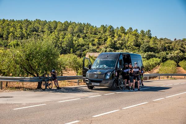 3tourschalenge-Vuelta-2017-577