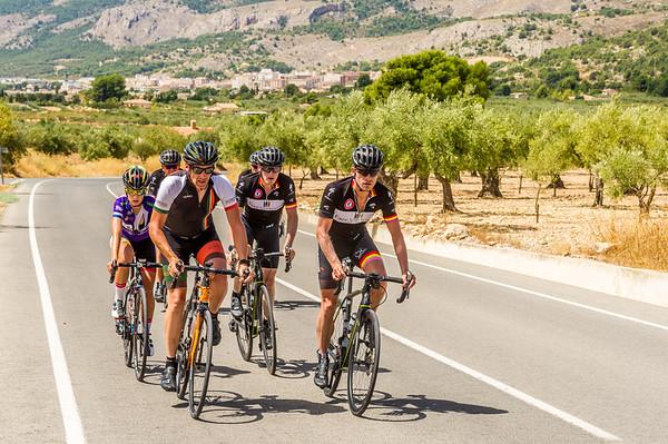 3tourschalenge-Vuelta-2017-255