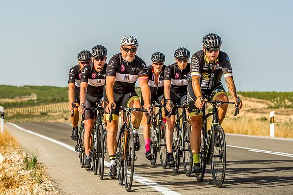 3tourschalenge-Vuelta-2017-224