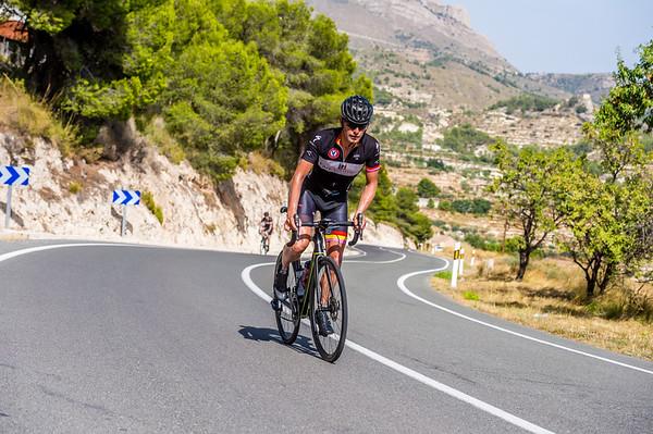 3tourschalenge-Vuelta-2017-261