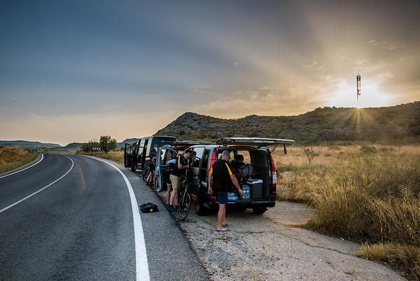 3tourschalenge-Vuelta-2017-177