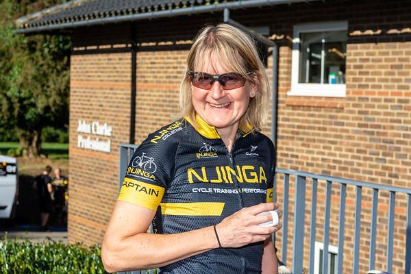 Barnes Roffe-Njinga cycling720_7845