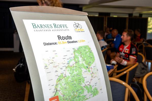 Barnes Roffe-Njinga cycling720_7862