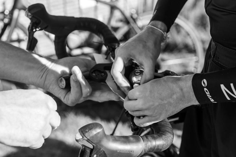 Barnes Roffe-Njinga cycling720_7839