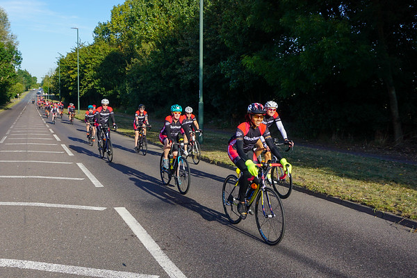 Bloodwise-PedaltoParis-2019-815