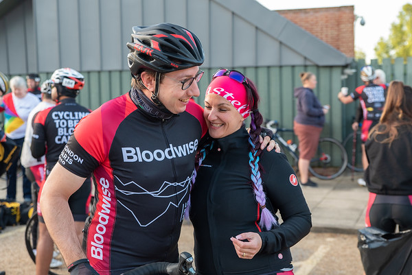 Bloodwise-PedaltoParis-2019-780