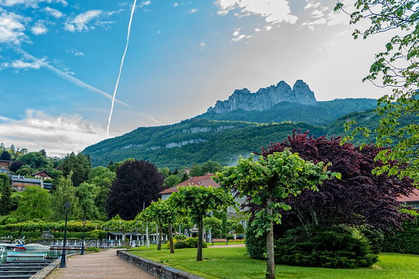 Annecy-day1--750_8916-Edit